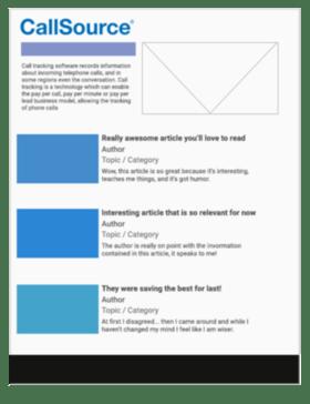 newsletter-thumbnail-blur