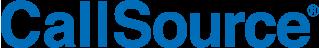 callsource-subscription-page-lp-callsource-blue-logo-319x48